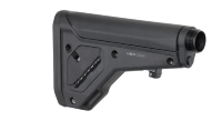 Приклад Magpul® UBR® GEN2 Collapsible Stock MAG482 (Black)