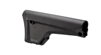 Приклад Magpul® MOE® Rifle Stock MAG404 (Black)