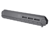 Цевье Magpul® MOE® M-LOK® Hand Guard, Rifle-Length на AR15/M4 MAG427 (Gray)