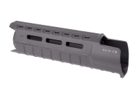 Цевье Magpul® MOE SL™ Hand Guard, Carbine-Length для AR15/M4 MAG538 (GRY)