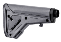 Приклад Magpul® UBR® GEN2 Collapsible Stock MAG482 (GRY)