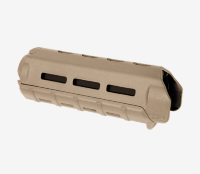 Цевье Magpul® MOE® M-LOK® Hand Guard, Carbine-Length для AR15/M4 MAG424 (FDE)