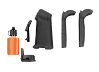 Рукоять Magpul® MIAD® GEN 1.1 Grip Kit – Type 2 MAG521 (Black)