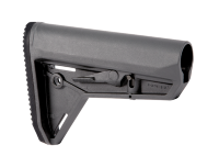 Приклад Magpul® SL™ Carbine Stock – Mil-Spec на AR15/M4 MAG347 (Gray)