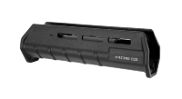 Цевье Magpul® MOE® M-LOK® Forend – Remington® 870 MAG496 (Black)