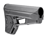 Приклад Magpul® ACS™ Carbine Stock – Mil-Spec MAG370 (Gray)