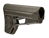 Приклад Magpul® ACS™ Carbine Stock – Commercial-Spec MAG371 (ODG)