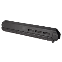 Цевье Magpul® MOE® M-LOK® Hand Guard, Rifle-Length на AR15/M4 MAG427 (Black)